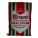 BRAVO PIZZA FLOUR 16Kg