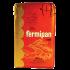 Fermipan Yeast x500gr