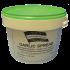 Garlic & Parsley Spread (Butter) x2.6kg