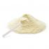 5kg Milk Powder