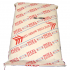 **Red Arrow Pizza Flour x16 kg