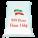 999 Pizza Flour x16kg*