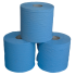 2 PLY Centre Feed Roll (x6) 180x110