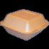 HP6 Quarter Pounder/Side Boxes x500
