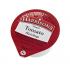 Tomato Ketchup DIPS (100x25g)