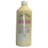 Garlic & Herb Sauce (4x970ml)