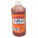 4 x 970ml Chilli Sauce (Squeezy Bottle)