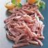S/T Pork Sholder Juliene x 1kg