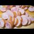 Supreme Smoked Sausage x1Kg