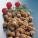 10x1kg S/Top Spicy Meatballs- (BOX)