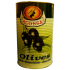 TIN Pitted Black Olives 1x 4.25kg