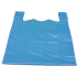Carrier Bags (PLAIN) x1000