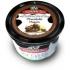 Marshfield Choc Fudge Ice Cream 6x500ml