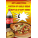 Full Colour Poster No:1 (Any Large Pizza)